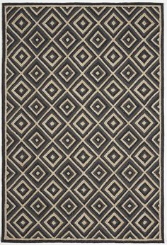 Black And Tan Area Rugs 5' x 8' tan beach coral hand tufted wool china transitional area