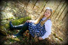 Carolyn Self Photography