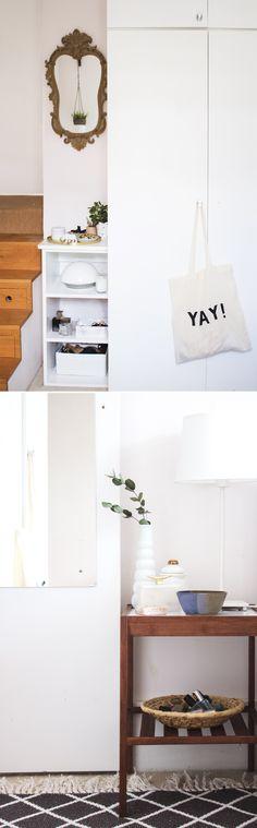 bedroom update 6