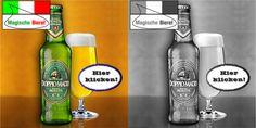 Ein voller Geschmack und ein intensives Aroma zeichnen dieses italienische Doppelbockbier aus. Hier klicken: Ein voller Geschmack und ein intensives Aroma zeichnen dieses italienische Doppelbockbier aus. Hier klicken: http://blogde.rohinie.com/2013/02/bier/ #Italien #Bier #Bockbier #Doppelbockbier