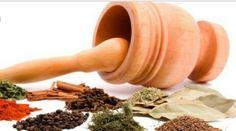 Ελληνικά βότανα με πολλές θεραπευτικές ιδιότητες