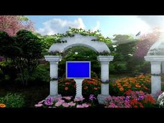 4K Transitions 3D FX Effect Edius 7  8 & 9 free Download Vol 03 5 Action, 3d, Mansions, World, Free, Group Action, Manor Houses, Villas, Mansion