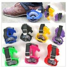 comprar flashing rollers nunca fue tan facil.... http://tusmoke.com/flashing-rollers/182-flashing-rollers-i-patines-con-luces.html