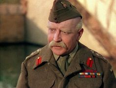 Net Image: the life and death of colonel Photo ID: . Picture of The Life and Death of Colonel Blimp - Latest The Life and Death of Colonel Blimp Photo. Army Ranks, War Film, Character Makeup, Lead Role, Life And Death, Great Films, Large Photos, Partners In Crime