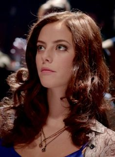 I love her ambition, intelligence, sexiness, sophistication. Elizabeth Stonem, Skins Fire, Skins Uk, Most Beautiful Faces, Beautiful People, Kaya Scodelario, Actrices Hollywood, Celebs, Celebrities