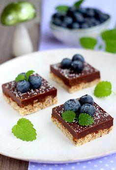 raw-chocolate-ganache-bars