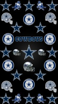Dallas Cowboys Wallpaper, Dallas Cowboys Pictures, Dallas Cowboys Football, Football Team, Cowboys From Hell, How Bout Them Cowboys, Cowboy History, Cute Screen Savers, Cowboy Images