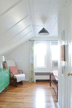 25 best home addition bedroom images bed room bedroom decor rh pinterest com