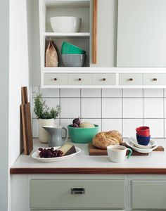 Danske Indretningsblogs - Danish Interior Blogs