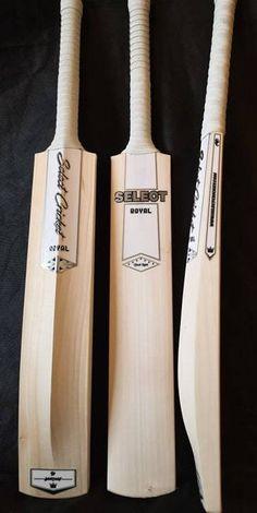 Cricket Equipment, Sticker Designs, Cricket Bat, Design Competitions, Bats, The Selection, Range, Stickers, Twitter