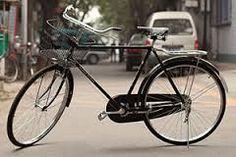 Shebeest señora pantalones bicicleta cojín S//m mujeres bike short tres cuartas partes Bike