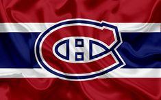 Télécharger fonds d'écran Les Canadiens de montréal, le club de hockey, NHL, l'emblème, le logo, la Ligue Nationale de Hockey, le hockey, le Québec, Montréal, Canada Montreal Canadiens, Quebec, Nhl, Hockey Logos, Montreal Canada, National Hockey League, Club, Ice Hockey, Chicago Cubs Logo