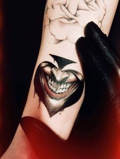 616 Best Tattoos Images In 2019 Tattoo Ideas Awesome Tattoos