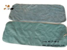 best microfiber mop-HeBei Jiuyuan Textile Co. Towel, Textiles, Pug, Fabrics, Textile Art