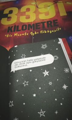 Read Teşekkür^^ from the story 3391 Kilometre by beyzaalkoc (Beyza Alkoc) with reads. Dark Tumblr, Meaningful Sentences, Book Works, Story Instagram, Story Video, New Wallpaper, Gumball, Book Recommendations, Beautiful Words