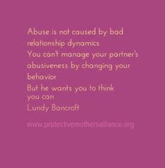 You can't manage your partners abusiveness by changing your behavior. But he wants you to think you can. Relationship With A Narcissist, Bad Relationship, Toxic Relationships, Ptsd Quotes, God Help Me, Thing 1, Narcissistic Sociopath, Out Of Touch, Abuse Survivor