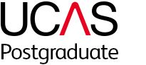 UCAS Postgraduate - Find a course and apply through UKPASS https://www.ucas.com/ucas/postgraduate
