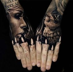 52 Best Tattoos Inspired by Classical Art and More for Handsome Mens tattoos inspired by art; tattoos inspired by books; tattoos inspired by movies; tattoos inspired by depression; tattoos inspired by history; tattoos inspired by nature Amazing 3d Tattoos, Badass Tattoos, New Tattoos, Body Art Tattoos, Sleeve Tattoos, Maori Tattoos, Fake Tattoos, Crazy Tattoos, Beautiful Tattoos