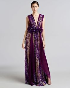 From Lanvin to Proenza Schouler: 20 Amazing Designer Fashions On Super-Sale Now | The Vivant