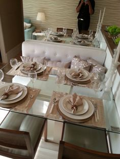 1000 Images About Mesa Com Sof On Pinterest Mesas Banquettes And Madeira
