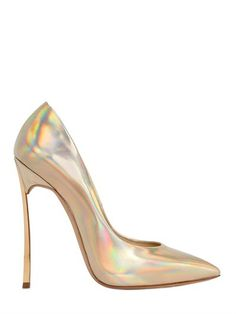 650227b53e1d Spice Up Your Outfit With These Summer Pumps — just be stylish
