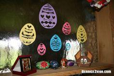 Basteln+für+Ostern+–+Homeschool+News+und+Blog