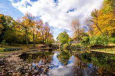 De nature généreuse - crédit photo : Denis Roger Exposition Photo, Place, Marie, Photos, Images, River, Nature, Outdoor, City