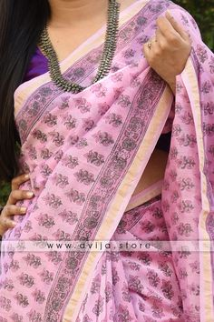 If it is too much of efforts to go through each collection separately, then you can view all our collections here. Casual Saree, Cotton Saree, Sarees Online, Indigo, Sari, Stuff To Buy, Collection, Products, Fashion