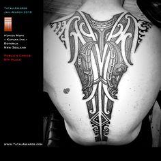 International directory of the best polynesian tattoo artists. Maori Tattoo Designs, Maori Tattoos, Polynesian Tattoos, Tribal Tattoos, Cool Tattoos, Rotorua New Zealand, Hybrid Design, Maori Art, Tattoo Inspiration