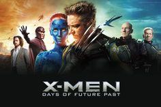 X-Men Days of Future Past (2014) http://www.filmesrome.com/peliculas-de-accion/x-men-days-of-future-past-2014/