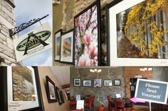 http://debraschellphotographyblog.com/2013/08/29/photography-on-exhibit-at-the-annville-grille/
