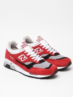 91c559a39a6 Technically the perfect running shoe...  New Balance Men