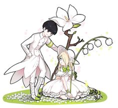 Zombie High, Body Drawing, Cute Drawings, Minnie Mouse, Disney Characters, Fictional Characters, Lily, Manga, Illustration