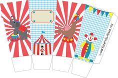 kit festa infantil imprimir gratis - Pesquisa Google