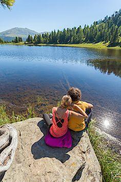 Auf ins Abenteuer - Erlebnisreicher Familienurlaub auf der Turracher Höhe Bergen, Nature, Summer, Travel, Roller Coaster, Family Vacations, Alps, Adventure, Naturaleza