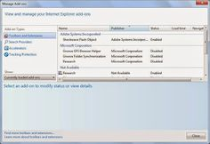 Computer Issues Center: How Can I Remove PUP.Optional.DriverUpdate.A Effec...