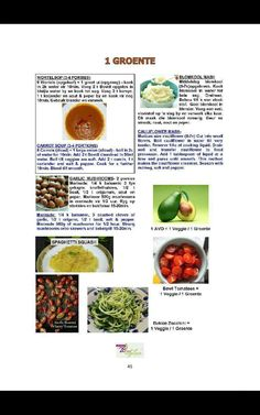 28 Dae Dieet, Dieet Plan, Diet Recipes, Healthy Recipes, Avocado Chips, Low Carb Menus, Low Carb Cheesecake Recipe, 7 Day Meal Plan
