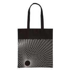 Black Kew Hive Bag