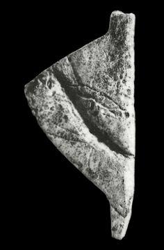 nihilum-Andernach-03