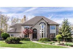 2106 South Villa Drive, Hampton, PA 15044