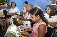 Festival del Mundillo