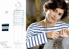 gal_costume_coco_audrey-tautou_1