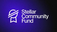 Stellar Community Fund, the open application for supporting Stellar-based projects, will launch the new program on June 28th. Tyler van der Hoeven published a blog post on Stellar blog and described the details of the program as well as plans for the upcoming rounds.