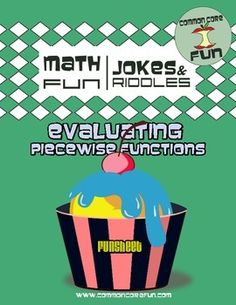 Worksheets Evaluating Piecewise Functions Worksheet set of activities and student on pinterest