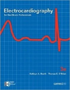 Free Test Bank for Electrocardiography for Healthcare Professionals 3rd Edition by Booth press the role of psychologist in promoting positive educational and mental health for students. These questions and answers are presented under an easy-to-use format, that makes it easy for learners to master this learning area.It offers a clear explanation of the essential knowledge about caring and promoting children. You will learn how to understand their emotions and behave to them in right way.