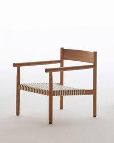 Inredningshjälpen » Tibbo Collection by Barber & Osgerby