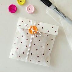 hediye paketleme12