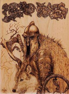 --------------(Viking Blog: elDrakkar.blogspot.com)