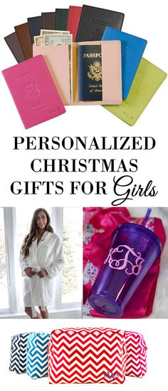show your best friend sister girlfriend and any woman in your life how special she is to you this holiday season with a personalized christmas gift just