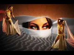 https://www.youtube.com/watch?v=p3_g-IvqJ04    Bi kelma menak - sherine